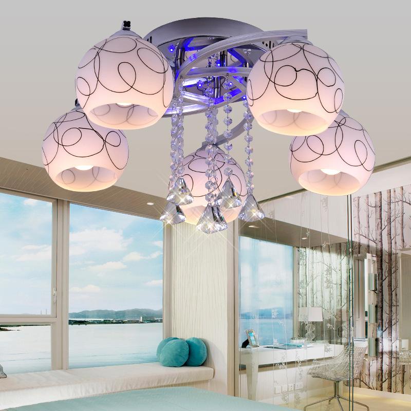 顶家用创意餐厅吊灯具