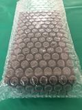 Bubble bag 15 x 20cm100 new material shock-proof thickening package bubble bag bubble bag bubble film bag