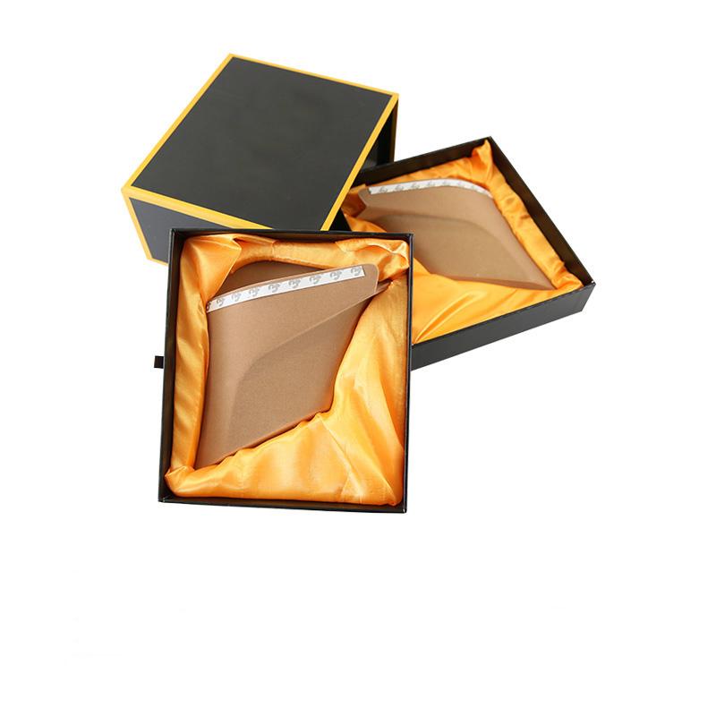 款大卡宴内饰配件置物盒 17 11 专用于保时捷卡宴改装中扶手储物盒