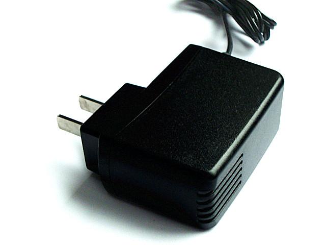 台电 A10T A10双核 A12 平板电脑专用接口 原装充电器5V2.5A 包邮