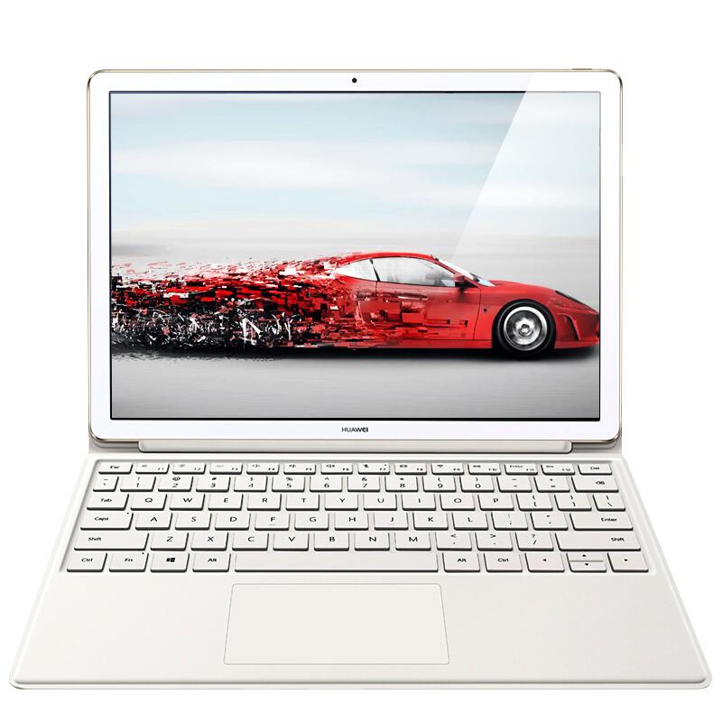 英寸平板二合一笔记本电脑 12 w19 BL E MateBook 华为 Huawei