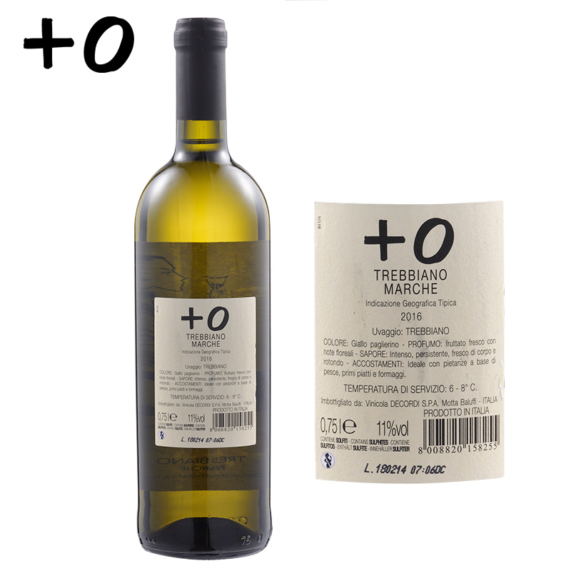 干白 6 750ml 刘嘉玲红酒意大利进口葡萄酒果香白葡萄酒 0 750ml 干白 750ml 刘嘉玲红酒意大利进口葡萄酒果香白葡萄酒  0