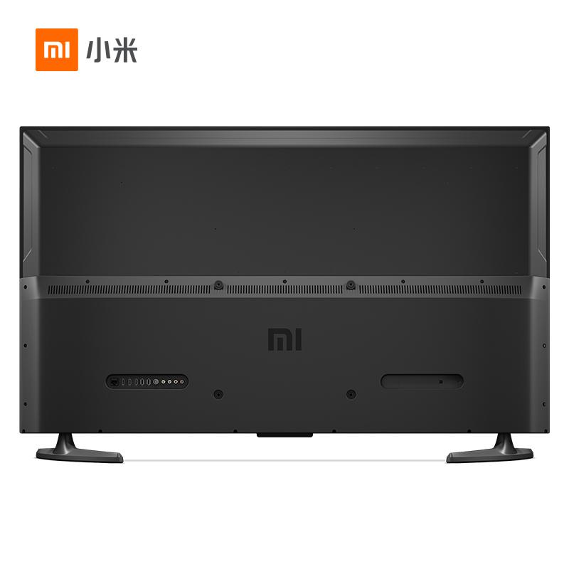 60 50 55 超高清智能网络电视机 4k 英寸 55 4A 小米电视 小米 Xiaomi