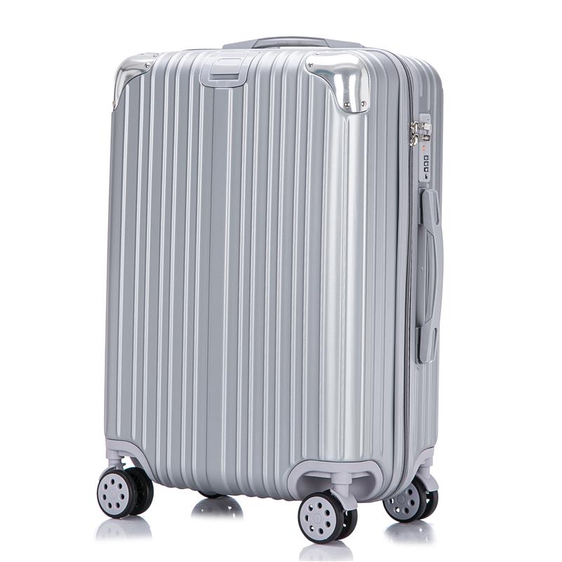 寸 28 皮箱子 24 寸 20 学生密码箱 26 拉杆箱韩版行李箱旅行箱万向轮女男