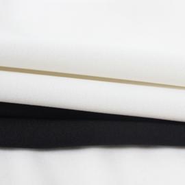 职业白衬衫女2019新款夏雪纺气质工作服大码宽松正装长袖上衣春秋