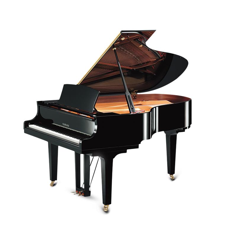 婚礼用琴 演出 家用 出租 三角钢琴租赁 YAMAHA 雅马哈