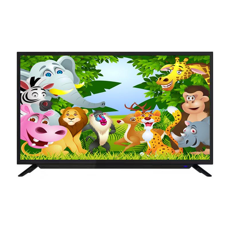 电视 42 高清智能平板一线屏 wifi 寸网络内置 55 寸特价 32 液晶电视机