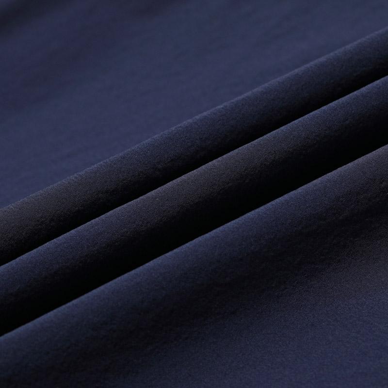 春新款透气春装上衣长款常规长袖运动外套男 男装  361 2020