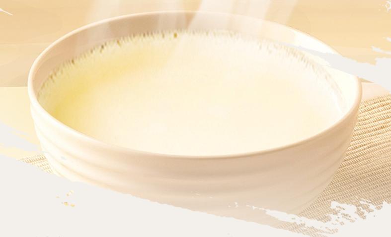 5袋豆浆粉包邮永和豆浆300克装近代多维高钙豆浆早餐