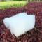 透明 加厚双层 防震气泡袋 20*30CM 100个泡沫袋批发泡泡袋定做
