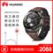 【活动直降330】华为WATCH2代Pro3智能手表4G插卡2018蓝牙通电话防水运动手环安卓iOS