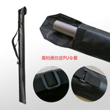 OKTAGON umbrella canvas storage case can be used as a fishing rod, strap long umbrella umbrella bag