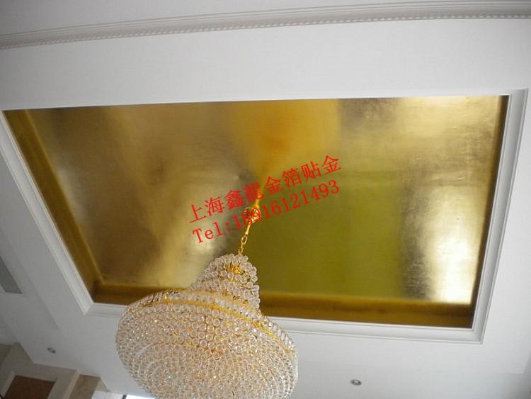 台湾金箔保护油  罩面漆 水性保护漆 抗氧化保持原来色彩 1kg瓶