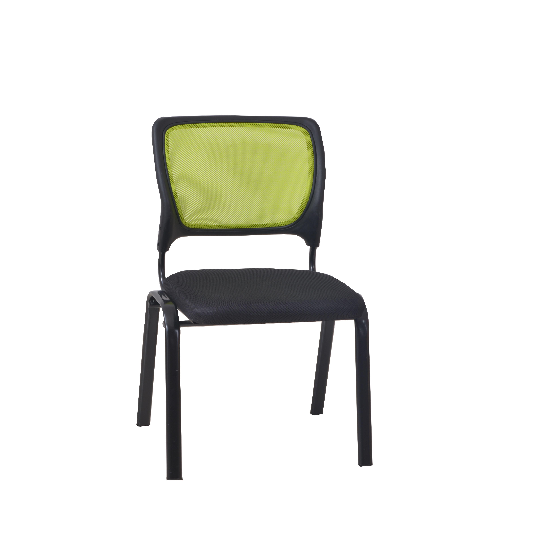 椅会议椅电脑椅网布椅职员椅办公椅培训椅休闲椅四脚麻将椅会客椅