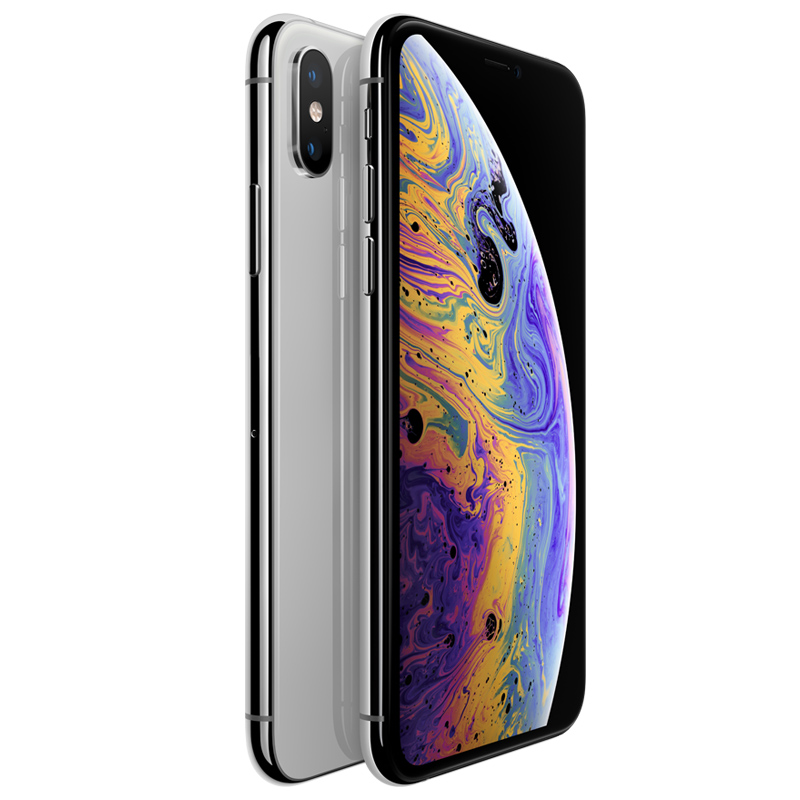 XS 手机 8X 正品 xsmax 双卡原装 XR 全新国行 Max XS iPhone 苹果 Apple