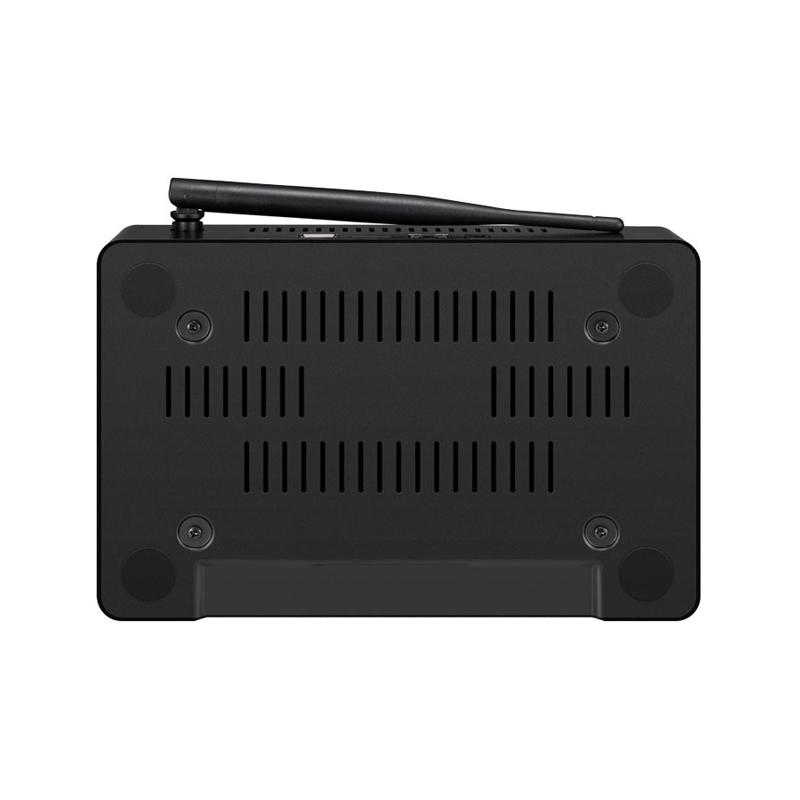 英寸平板电脑照片打印服务器双系统 8.9 windows10 X9S 品铂 Pipo
