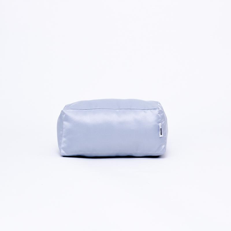 官网定制铂金包枕 STUDIO FANJI 包撑 Birkin30 适用于