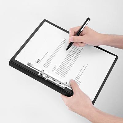 写字板垫板评测怎么样