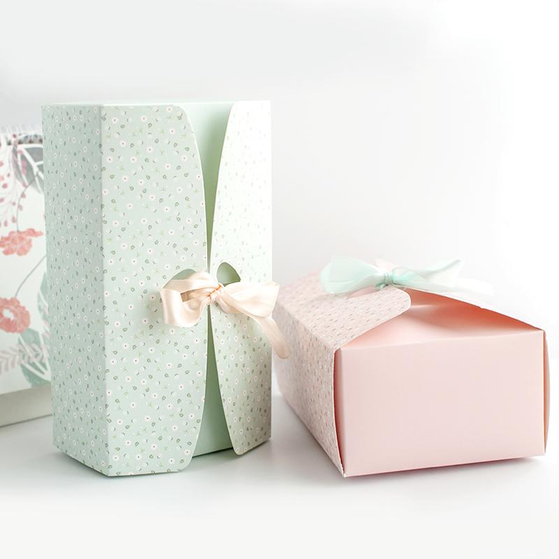 日本小樽和风兔子八音盒送女生闺蜜小孩毕业生日礼物音乐盒浪漫