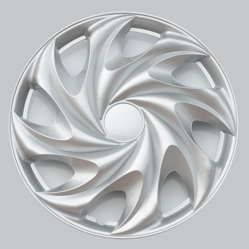 雪佛兰轮毂罩赛欧新乐赛欧乐风乐骋轮胎装饰盖 13寸14寸汽车轮盖