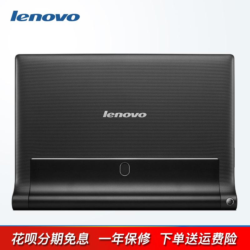 二合一 PC 英寸平板电脑 Windows10 1051F Tablet2 YOGA 联想 Lenovo