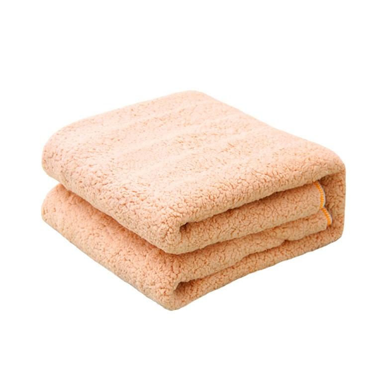 水暖毯电热毯无辐射双人单人双控加大调温电褥子家用水循环水热毯