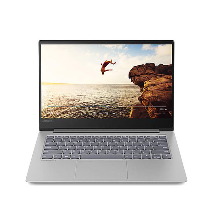 急速固态商务轻薄便携学生超薄笔记本电脑 2G 独立 MX150 NVIDIA 独显 8550 i7 酷睿 英寸 14 Air 联想小新 Lenovo