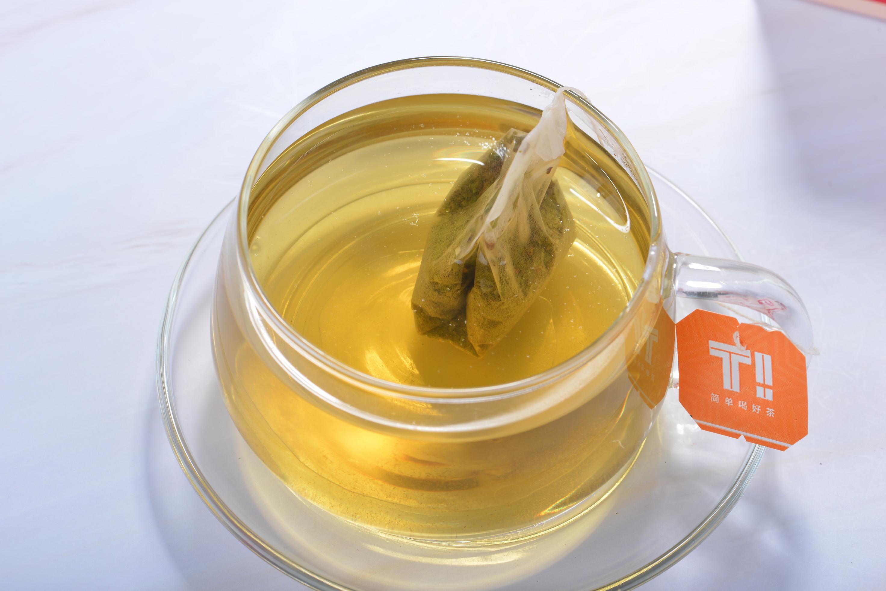 买二送一 再加工茶袋泡茶系列 乌龙茶 袋泡茶 美灵宝