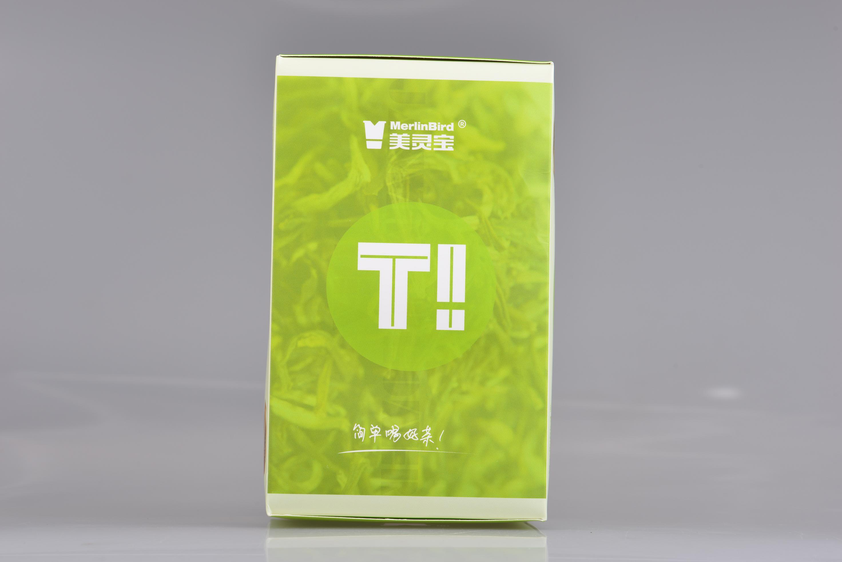 买二送一 再加工茶袋泡茶系列 茉莉花茶 袋泡茶 美灵宝