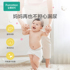 Newborn baby cotton gauze diapers washable baby meson ultra-thin breathable diapers