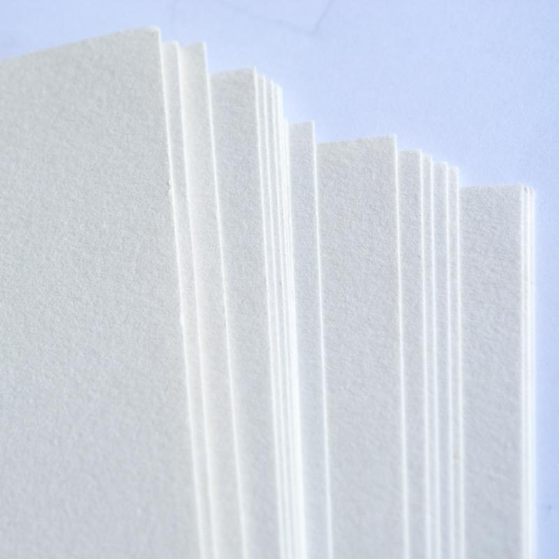 施露丹素描纸8K 4K素描纸20张160G美术素描绘画纸 本色速写纸8开铅画纸 素描写生考试专用纸 油画棒绘画上色