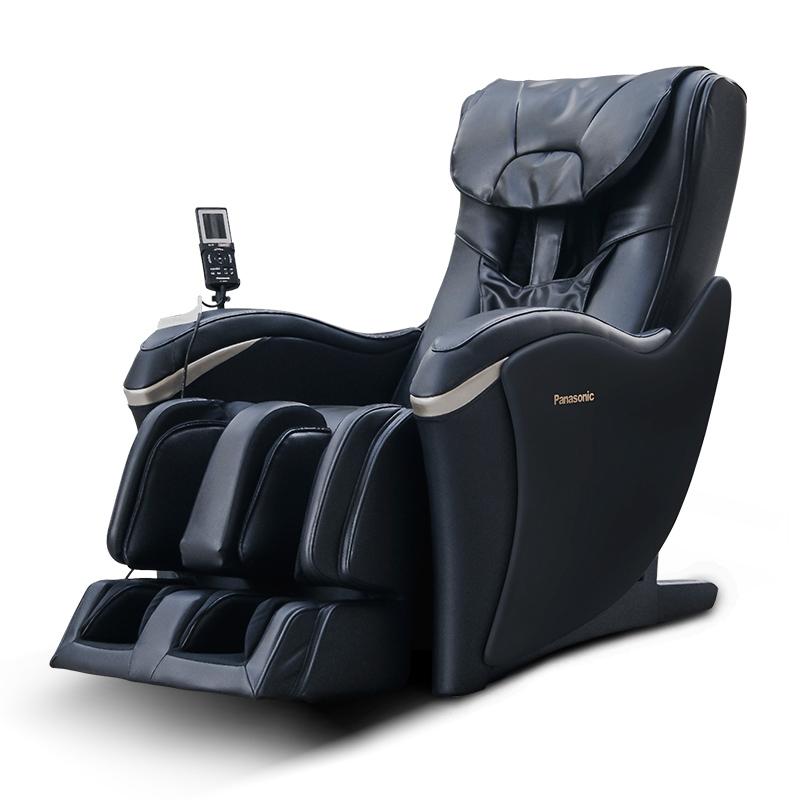 松下按摩椅家用全身ma04全自动多功能01零重力EP-MA03升级豪华款