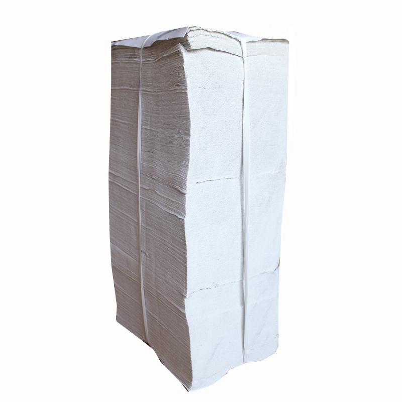 家用平板散装皱纹卫生纸厕纸毛草纸手纸宠物用纸B超产房纸包邮
