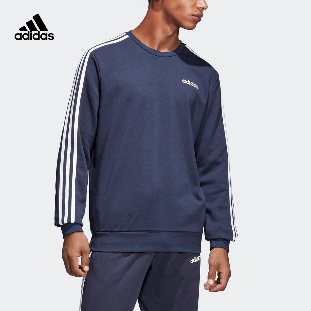 阿迪达斯官网男运动型格卫衣DQ3083 DU0484 EI9838 DU0488 FI0833