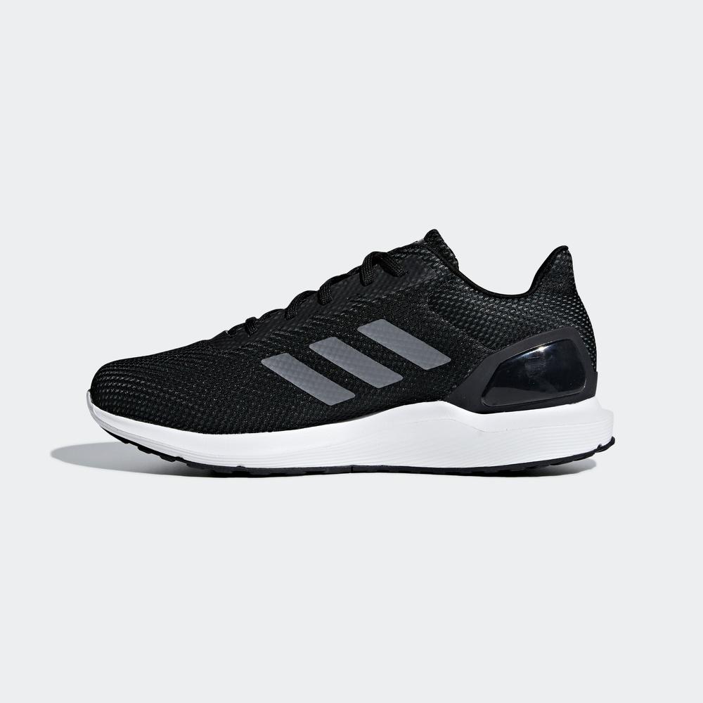 28日0點:阿迪達斯 adidas COSMIC 2 跑步 男子 鞋 F34881