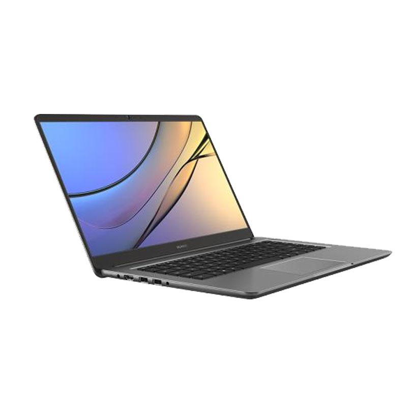 处理器独显 i5 英寸笔记本电脑 15.6 W09 PL D MateBook 华为 Huawei