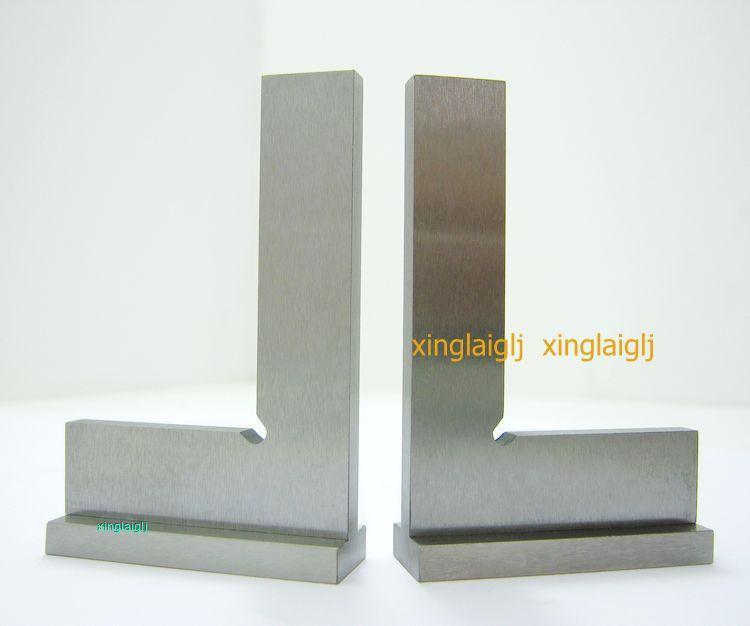 90度45度测量检测整体宽坐直角尺宽座角度尺包邮促销拐角器