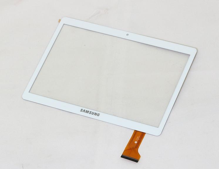 MGLCTP-90894 YLD-CEGA400-FPC-A0触摸屏外屏平板电脑外屏幕