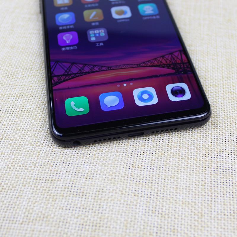 r17 英寸大屏八核全新 6.28 梦境版手机 r15 全面屏 R15 OPPO 分期免息