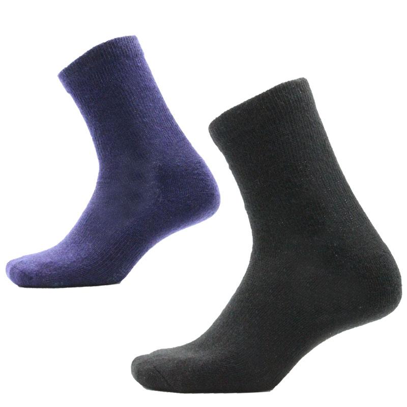 羊毛運動襪子 戶外耐寒排汗登山 襪軍迷速乾透氣耐磨舒適35-46碼