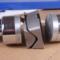 自动调温 点式火补机温控硫化补机火补机轮胎工具 热补机 补胎机