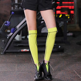 Leggings professional marathon runner and quick calf muscle compression socks breathable protective sleeve Leggings leggings women