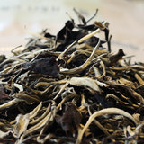 Yunnan Yangta Moonlight White Ancient Tree White Tea Super Spring Tea Loose Tea Silky Sweet Run Spring Water 60g