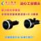 大视场双远心工业镜头 自动化检测远心镜头 高端机器视觉镜头议价