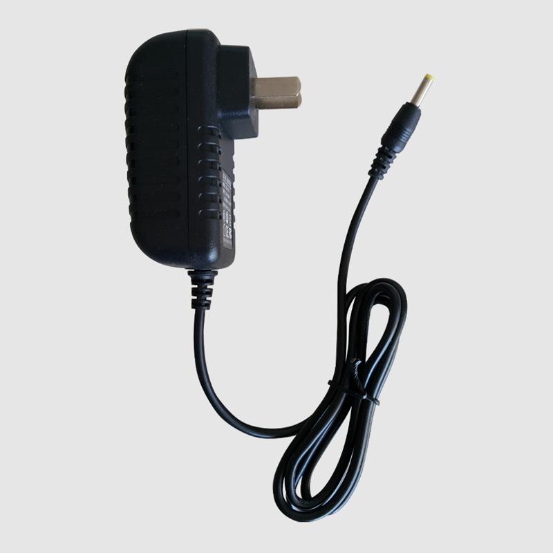 15V3A电源适配器9V1.2A15V2A 拉杆音响15V3000MA双线电源