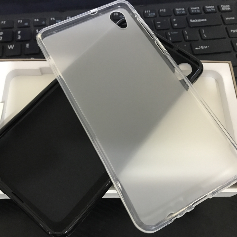 sony索尼Xperia XA1Ultra G3226透明手機殼XA1/Ultra保護套鋼化膜