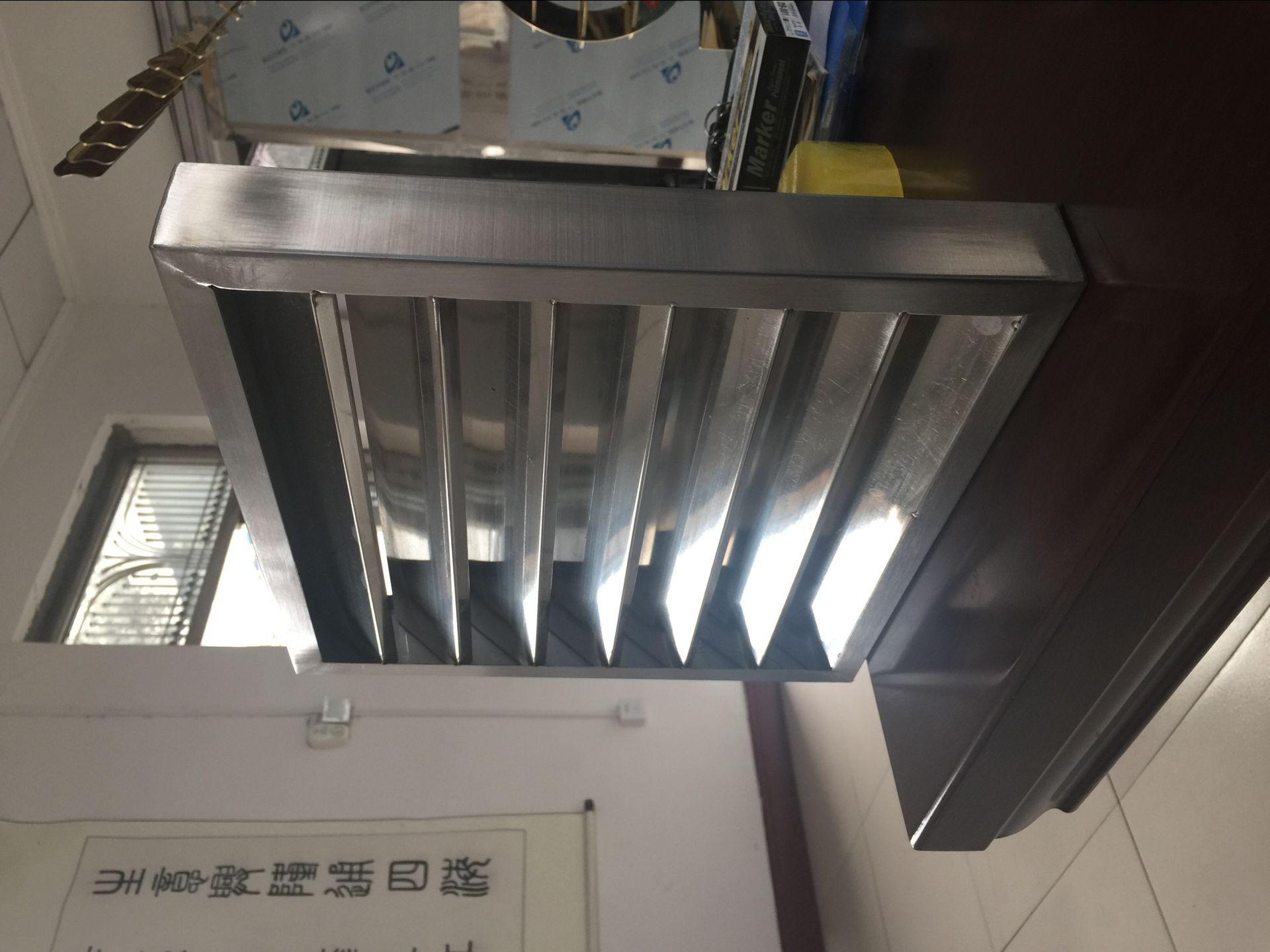 室防护窗套百叶窗铅防护罩换气扇通风口防射线排气扇 CT 医院放射科