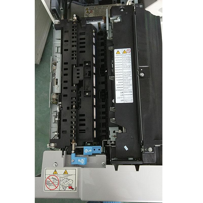 一体打印机复印机 A3 黑白高速 9001 8001 7001 6001 8000 7500 理光