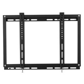 电视机挂架通用夏普索尼14/3240/42/46/47/50/55/寸电视壁挂架