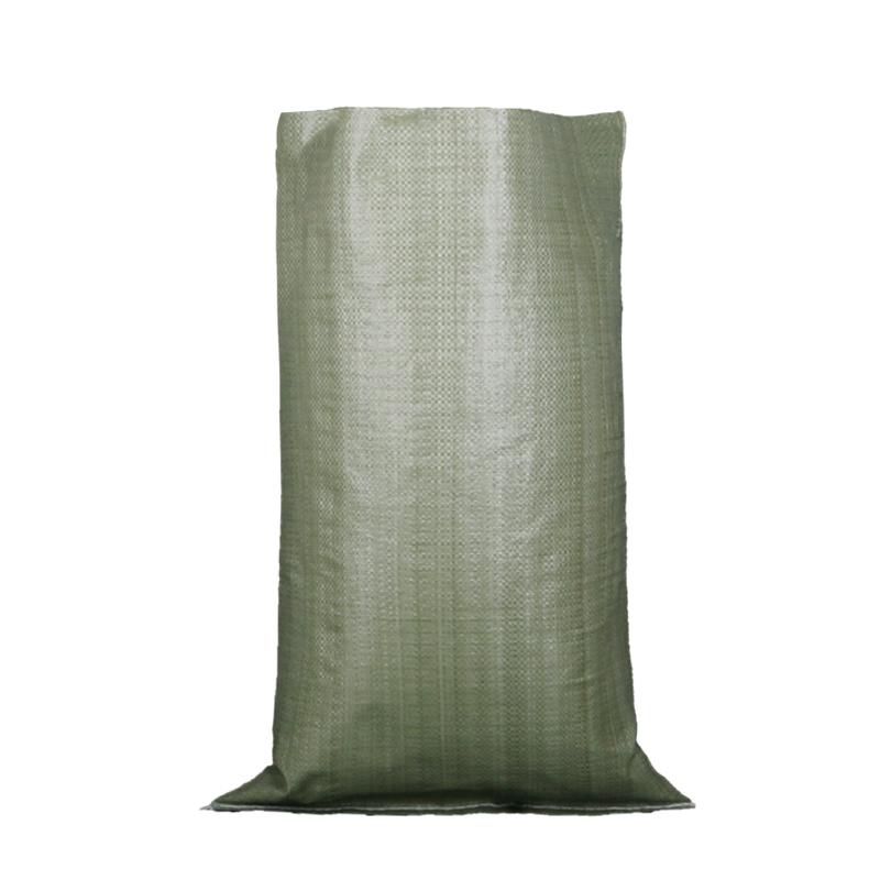 编织袋蛇皮袋快递搬家打包袋加厚尼龙装修垃圾清运装沙袋子大麻袋